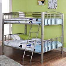 15 Best Collection of Full Over Full Bunk Beds