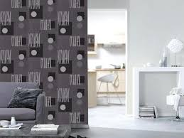 tapisserie salon salle a manger papier peint salon savoir choisir le papier peint pour salon