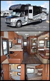 Diesel Pusher With Bunk Beds by Bunk Beds Class C Rv For Sale Under 5000 Four Winds Rv