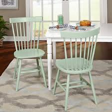 Buy Simple Living Venice Dining Chairs (Set Of 2) Mint In Cheap ... Simple Living Seguro Ding Chairs Set Of 2 Walmartcom Amazoncom Atwood Nailhead Parson Chair Tria Three Legged Oak By Col Italian Room Ideas Room Extravagant For Your House Attractive Paint Decorating Ideas Decoration O 528 15 Home Ari Solid Louis Fashion Household Modern Backrest Leisure Theapartment2 Instagram Photos And Videos Instagramwebscom Milo Mixed Media Of Lovely At Designer Life Tips Crazy Warehouse Couch Contemporary And 25 Stylish Slat Black Rubberwood