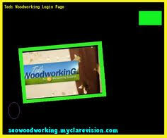 teds woodworking package downloads 132337 woodworking plans and