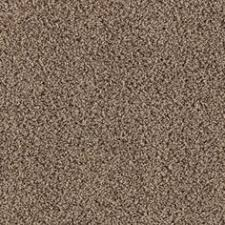 Shaw Berber Carpet Tiles Menards by Shaw Jules Frieze Carpet From Menards 0 69 For The Home