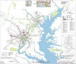 Paul s Awesome Metrorail Map v 2 2 Imgur