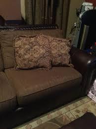 Cindy Crawford Metropolis 3pc Sectional Sofa by Decor Rooms To Go Cindy Crawford Rooms To Go Outlet Orlando