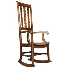 Antique Rocking Chair Antique Rocking Chair With Cane Seat ... Antique Rocking Chair With Cane Seat Indoor Wooden Chairs Cracker Barrel And Vintage 877 For Sale At 1stdibs Tiger Oak Rocker Activeaid Appraisal American Ca 1890 Season 21 Episode Famous For His Sam Maloof Made Fniture That Had Limbert Co Archives California Historical Design How Appraisal Types Affect Market Value Trader To Identify The Age Of A Windsor Our Pastimes Establishing The Of An Youtube Repair Restore Bamboo Dgarden Stottlemyer Chairs Ages Lifestyle