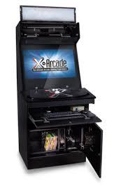X Arcade Mame Cabinet Plans by X Arcade Machine Faq Xgaming X Arcade
