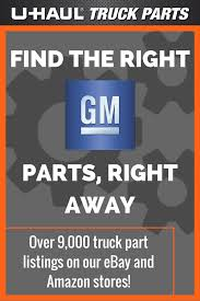 Looking For Fresh Parts For Your GM Truck? C3500, C6000, And C6500 ... Calamo Find Highly Durable Japanese Mini Truck Parts Online Oem Ford Oemfordpart Mitsubishi Catalog Diagrams Auto Electrical Wiring Diagram Old Intertional Best Resource Buy Japanese Mini Truck Parts And Accsories Online Genuine Beiben Tractor Trucks Tipper Ready Stock Of Man Spare Under One Roof Man Scania Reviewmotorsco Luxury Ford Concept Car Gallery Image Wallpaper Mercedes Benz Luxury A Great Alternative To Buying New For Your Is Whosale Gmc