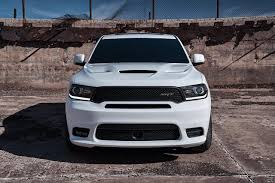 X-Tomi Renders A 2018 Dodge Durango SRT Pickup Truck This Dodge Durango Srt Muscle Truck Concept Is All We Ever Wanted Wtb 2004 Ram Srt10 Gts Blue White Stripe Vca Edition Dodge Viper Truck For Sale At Vicari Auctions Biloxi 2016 Reviews Price Photos And Ram V11 Fs17 Farming Simulator 17 Mod Fs 2015 1500 Rt Hemi Test Review Car Driver Gas Guzzler Dodge Viper Srt 10 Pickup Truck Pick Up American America Stock Editorial Photo Johnbraid 91467844 05 Commemorative Light Hit Rebuildable Aevjejkbtepiuptrucksrt The Fast Lane