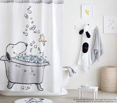 Peanuts® Shower Curtain In 2019 | Bathroom Decoration Tips ... Bathroom Accsories 27 Best Pottery Barn Kids Images On Pinterest Fniture Space Saving White Windsor Loft Bed 200 Cute Designforward Decor For Bathrooms Modern Home West Elm Archives Copycatchic Pottery Barn Umbrella Bookcases Book Shelves Ideas Knockoff Wall Art Provident Design Pink Creative Of Sets And Bath Accessory Train Rug Living Room Designs Small Spaces Mermaid Walmart Shower Curtains Fish Scales Curtain These Extravagant Kid Play Kitchens Are Nicer Than Ours Bon Apptit