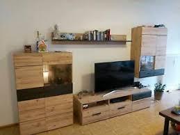 wohnzimmerwand modern wohnzimmer ebay kleinanzeigen