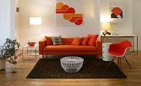 furniture the best furniture stores in san francisco awesome