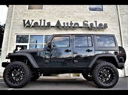 Custom Jeeps For Sale Near Warrenton VA - Lifted Jeeps For Sale In ... Burns Auto Group Ford Trucks For Sale In Levittown Pa Gmc Lifted For Pladelphia Kutztown Youtube 2015 Sierra Black Ops Edition Raised Pickup Tuscany Upfit Murrysville Watson Chevrolet Mount Pocono Ray Price Ohio Diesel Truck Dealership Diesels Direct In Texas 1920 New Car Specs Pa Unique Ford Used Near Me Gmc Gallery Drivins Image Detail Titan 4 Nissan Forum Trucks Silverado 1500 Ltz Sale 1979 Ck Classics On Autotrader