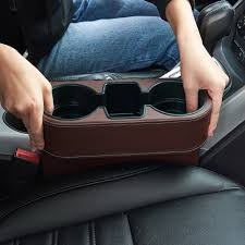 Aliexpress.com : Buy AUMOHALL Universal Car Truck Cup Drink Holder ... Universal Truck Car Glove Box Storage Bottle Cup Holder Organizer Nyc Cup Or Truck Mount Fits Zte Blade X Maxblade Max 3 Hot Sale Vehemo Car Seat Side Swivel Food Drink Coffee Flag Fresh Universal French Fries Black Vehicle Do End 8272019 524 Pm My Trucks Coffee Cup Holder Has Space For A Handle Oddlysatisfying 2009 2014 Light Kit F150ledscom Cheap Console Find Deals On Door Back Auto Valet Beverage Can For Real Ford Revolutionized The Cupholder The Verge Amazoncom Holders Carsthe Kazekup Ultimate