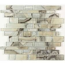 Thinset For Glass Mosaic Tile by 10 Best Luminous Glass Collection Images On Pinterest Glass