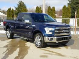Ford F150 For Sale In Springfield, IL 62703 - Autotrader
