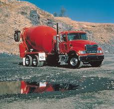 Mack Trucks, Inc. Mack Trucks In Truck And Truck Body OEMs Subic Yokohama Trucks Inc Js Dump Trucks Inc Home Facebook Bobby Park Truck And Equipment Tuscaloosa Al New And Used First Gear 3 Long Mack Bseries Big Valley Automotive Portales Nm Cars Sales Bucket Lighting Maintenance Special Deals On Gmc Vehicles Diprizio In Tank Distributor Part Services Alejandro Cars 2012 White Ram 2500 For Sale Fuel Cells Gain Momentum As Range Extenders For Electric Uprooted Mobile Florist York Vending Www
