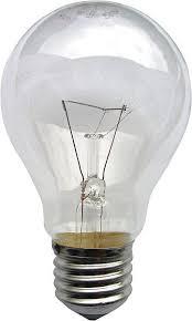 new year new light bulb standards in ca 皓 zero resource