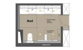 puristisches luxusbad innenarchitekt in münchen andreas