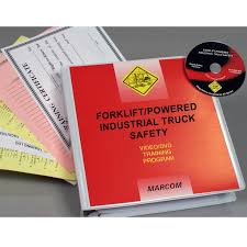 Forklift/Powered Industrial Truck Safety DVD – XO Safety 148454 Operator Transceiver User Manual Pc4500 Crown Powered Industrial Truck Oshe 112 Spring Ppt Download Safety Program Environmental Health And Osha Compliance For General Industry Oshas Top 10 Vlations Of Electrical Policies Number Caution Look Out For Trucks Sign Oce4385 Mfrc500zm Rfid Access Module With Can V24 If Basic Forklift Operation Thetrainer At Hilton Garden Inn Traing Material Handling Equipment