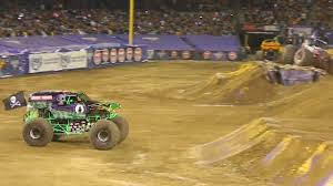Grave Digger Gifs Search | Search & Share On Homdor Monster Jam 2018 Ny October Store Deals Jam 2014 Syracuse Ny 2016 Becky Mcdonough Reps The Ladies In World Of Flying Saturday April 8 2017 Carrier Dome Napa Auto Parts New York Automotive Facebook Roberts 5th Grader Wins Dare Poster Contest The City Whosale Tickets Buy Or Sell Viago Filled With Dirt For Syracusecom Ppares For Ncc News Winner Monster Freestyle Syracuse Youtube