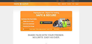 Top 10 Best Free File Sharing Sites 2017 How Deceiving Ads Trick You On Download Sites Ghacks Tech News Setting Up Phpstorm For Multiple Websites Addon Domains Same Cara Membuat Web Hosting Google Sites Gratis Untuk Menyimpan File Uploading Folders Files Account Management Reclaim Zevera Premiumtraffic Unlimited Upto 557 Daysxclusive Wallpaper Upload Collections Edd Dropbox Store Easy Digital Downloads Asset Codepen Blog Remotely Torrents To And Cloud Storage Office 365 Recommendations From Engie Knowledge 5 Best Free Websites The Ucloud Script Securely Manage Preview Share
