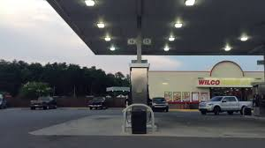 Wilco Hess Gas Station Rock Hill SC - YouTube Truck Stop Thanksgiving By Allison Swaim Strength Matters Wilco Offroad Shop Tour Raphine Va Pilot Truckstop Flickr Williamson County Sheriff Wilco Texas On Twitter This Week Two Flying J The Worlds Best Photos Of Hess And Wilco Hive Mind Inrstate Service Plaza A Stepchild Travel Architecture Old Highway 39 Plant City Florida Centers Sheriffs Make Bust I35 News Taylorpressnet Hess