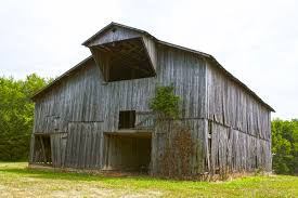Old Barn In Kentucky - FREE Stock Photo There Are Some Of These Barn Quilts Here In Southern Indiana And I The Hitchin Post Venue Junction City Ky Weddingwire Sentinels Memory Kentuckys Tobacco Barns Gardens To Gables Summit Musings Kentucky Barn Reclaimed Wood Fniture Floors Exploring An Old But Functional Youtube Tag Wallpapers Bethel Christian Church Cemetery Building Black Robot Monkeys Prickel Wedding Mchales Events Catering At Cedar Grove Greensburg This Old Weathered Countryside Stock Photo