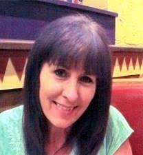 Julie Kimbro Obituary Lloyd James Funeral Home