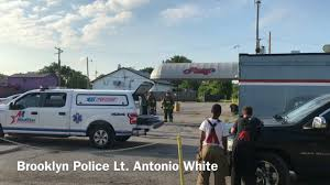 Video: Unknown Substance Sends Brooklyn IL Police To Hospital | News ... Iteam Trucks Identified In Deadly I55 Nb Crash At Arsenal Rd New Restaurant Bar Edwardsville Il Will Offer Craft Beer Taco Bell On American Inrstates Beelman Truck Company Flickr Trucking Reddaway Proposal P 201708 Take 2 Frameless Dump Youtube Wilson Trucking Corp Yenimescaleco Our Services Evrard Strang Cstruction