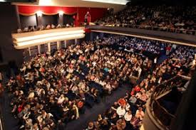 salle de concert lille visiter lille tourisme lille métropole salles de spectacles à