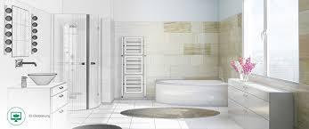 3d badplanung badplanung badeinrichtung 3d visualisierung