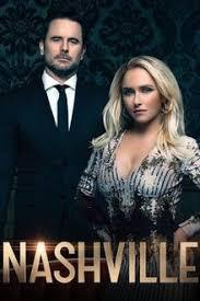Nashville Season 6 Poster