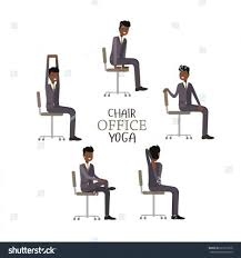 Yoga Ball Office Chair Amazon by Desk Chair Yoga Desk Chair Inc Fitness Ball Black Metal Frame