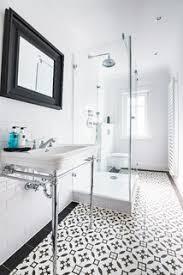 75 badezimmer mit edelstahl waschbecken waschtisch ideen