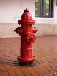 Leaky Outdoor Faucet Top by Fire Hydrant Wikipedia