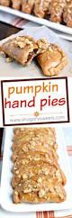 Pumpkin Puree Vs Pumpkin Pie Filling by 2220 Best Pies Images On Pinterest Dessert Recipes Pie Recipes