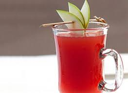 Top 10 Hot Drinks | HuffPost 18 Best Illustrated Recipe Images On Pinterest Cocktails Looking For A Guide To Cocktail Bars In Barcelona You Found It Worst Drinks Order At Bar Money 12 Awesome Bars Perfect For Rainyday In Philly Brand New Harmony Of The Seas Menus 2017 30 Best Mocktail Recipes Easy Nonalcoholic Mixed Pubs Sydney Events Time Out 25 Popular Mixed Drinks Ideas Pinnacle Vodka Top 50 Sweet Alcoholic Ideas On The 10 Jaipur India