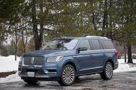 2018 Lincoln Navigator Is Undeniably Luxurious | The Star 2006 Lincoln Mark Lt Photos Informations Articles Bestcarmagcom 2019 Nautilus First Look Mkx Replacement Gets New Name For Sale Lincoln Mark Lt 78k Miles Stk 20562b Wwwlcfordcom Taylor Ford Mcton Dealer Also Serves 2018 Navigator Black Label Lwb Is Lincolns Nearly 1000 Suv F250 Crew Cab Pickup For Sale In Madison Wi 2015 Lincoln Mark Lt Youtube Review Ratings Specs Prices And Drive Car Driver Truck Concept Fords Allnew Is A Challenge To Cadillac