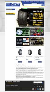 Pete S Tire Barn - The Best Tire 2017 Specialized Purgatory Control 2bliss Tire 29inch The Bike Michelin Tweel Skid Steer And Wheel Product Review Youtube Jd Tires All Ok Petes Barn Came Down New Haven Vermont Sales Service Barns In Ma Sand Corvette Find Is A Iodperfect Racecar Blast From The Img_4942jpg Land Cruising 60 Series Pinterest 1968 Shelby Gt500kr Convertible Sees Light Of Day Parked Since This 2014 Ram 3500 Dually A Burner Powder Coat Color N73 Magnesium Wheels Cvetteforum Suzuki 7377 Gt750 8586 Gs550l 7883 Gs750 Rear Seal