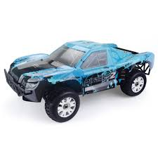 100 Best Rc Short Course Truck Zd Racing 9203 18 24g 4wd 80kmh Brushless Rc Car Electric Short