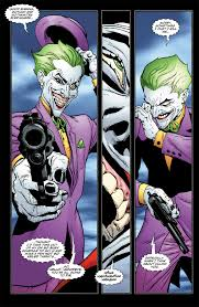 Batman The Long Halloween Pdf Free by Batman The Man Who Laughs Part 1 Of 1 Album On Imgur