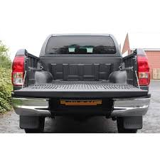 Hilux Bedliner Under Rail |Toyota Hilux Bed Cover | 16on | Pick Up ... Helpful Tips For Applying A Truck Bed Liner Think Magazine 5 Best Spray On Bedliners For Trucks 2018 Multiple Colors Kits Bedliner Paint Job F150online Forums Iron Armor Spray On Rocker Panels Dodge Diesel Colored Xtreme Sprayon Diy By Duplicolour Youtube Dualliner Component System 2015 Ford F150 With Btred Ultra Auto Outfitters Ranger Super Cab Under Rail Load Accsories Bedrug Complete Fast Shipping Prestige Collision Body And