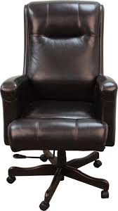 Dwr Eames Soft Pad Management Chair by 100 Dwr Eames Soft Pad Management Chair Herman Miller