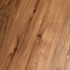 Inhaus Flooring Precious Highlands by Dynamic Highlands Rustic Pecan 35725 Laminate Flooring