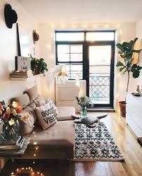 100 Home Decor Ideas For Apartments Decor On A Budget Apartment Living Room Color Schemes Elegant