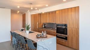 100 Seattle Penthouses Penthouse Arriv Apartments In WA