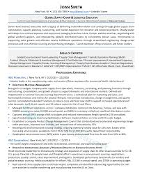 20 Best Executive Resume Samples (CXO, VP, Director) Director Marketing Operations Resume Samples Velvet Jobs 91 Operation Manager Template Best Vp Jorisonl Of Sample Business 38 Creative Facility Sierra 95 Supervisor Rumes Download Format Templates Marine Leader By Hiration Objective Assistant Facilities Souvirsenfancexyz