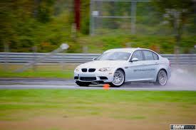 Bmw Performance Driving School | Top Car Reviews 2019-2020