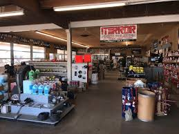 100 Truck Accessories Store Repair Parts Visalia