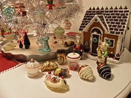 12 Days Of Christmas Ornaments Pottery Barn - Rainforest Islands Ferry Pottery Barn Australia Christmas Catalogs And Barns Holiday Dcor Driven By Decor Home Tours Faux Birch Twig Stars For Your Christmas Tree Made From Brown Keep It Beautiful Fab Friday William Sonoma West Pin Cari Enticknap On My Style Pinterest Barn Ornament Collage Ornaments Decorations Where Can I Buy Christmas Ornaments Rainforest Islands Ferry Tree Skirts For Sale Complete Ornament Sets Yellow Lab Life By The Pool Its Just Better Happy Holidays Open House